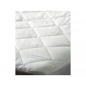 Belledorm Cotton Mattress And Pillow Protectors